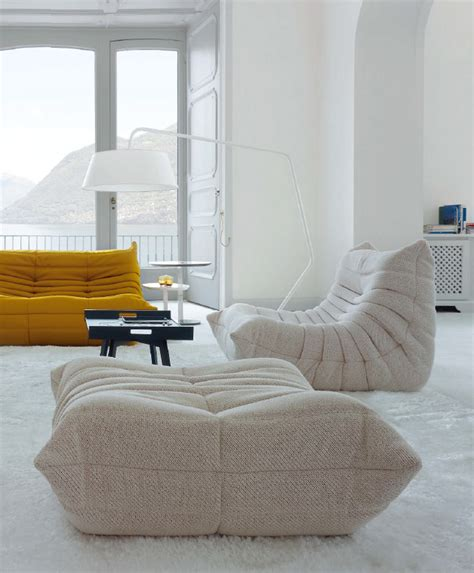 ligne roset sofa togo preis ligne roset togo sofa price ligne roset togo sofa price