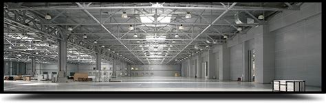 energy efficient warehouse lighting office warehouse lighting energy efficient emergency