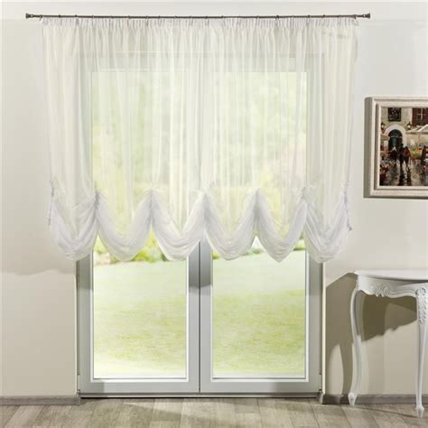 150 inch curtains 150 inch curtains photo album collection 150 inch