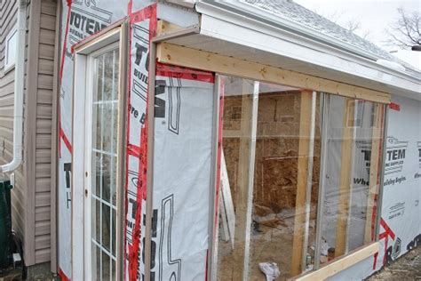 Shed Packages Edmonton by Thinking Outside The Box In Edmonton Even A Shed Package Isn T Safe