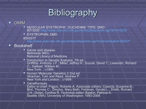 omim entry 310200 muscular dystrophy duchenne type dmd duchenne muscular dystrophy