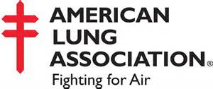American Association American Lung Association Gives Mo Tobacco Policy Failing