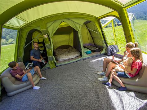 what is the best family family cing tents www imgkid the image kid has it