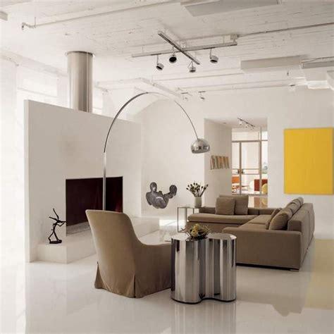 foto di pavimenti in resina foto salone con pavimento in resina di manuela occhetti