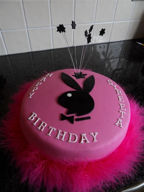 1000 images about cake design on pinterest