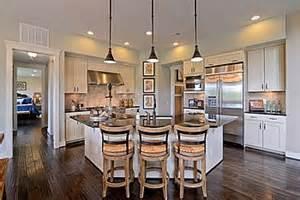 pulte homes design center westfield pulte home design center home design and style