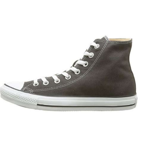 Converse All High Grey converse high grey for 25 lowest price and top guaranteed quality