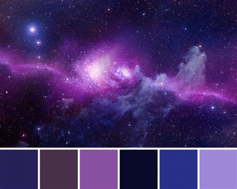 help me a starry color scheme weddingbee