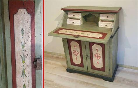 mobili stile veneziano moderno mobili stile veneziano moderno cassettiera antica in
