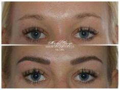 tattoo eyeliner chicago microblading chicago eyebrow pinterest eyebrow and brows