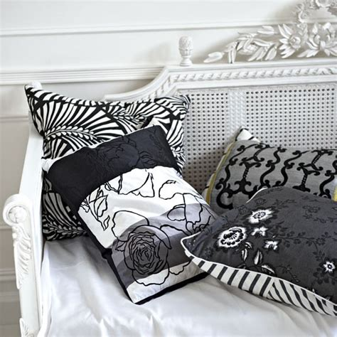 living room cushions uk monochrome living room cushions living room designs
