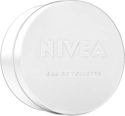 Parfum Nivea nivea eau de toilette 2015 duftbeschreibung und bewertung
