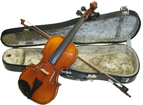 Suzuki Violinist Suzuki Educational Supplies Violins