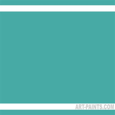 seafoam ink colors ink paints ap1ts seafoam paint seafoam color alla prima ink