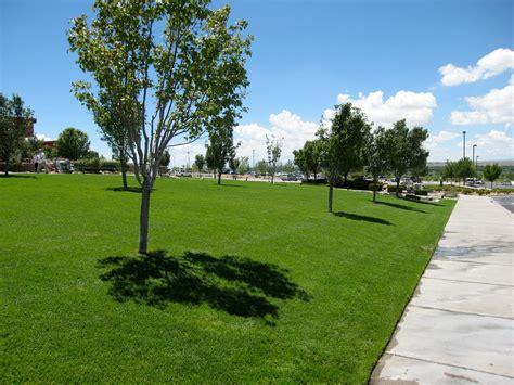 Landscape Supply Visalia Ruiz Lawn Pool Service Visalia California Ca
