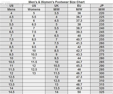 yeezy boost 350 v2 womens size guide adidas shoe size chart
