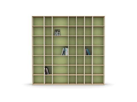 librerie per bambini librerie per camerette per bambini nidi
