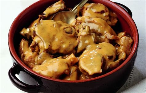 ricette per cucinare agnello ricetta agnello brodettato le ricette de la cucina italiana
