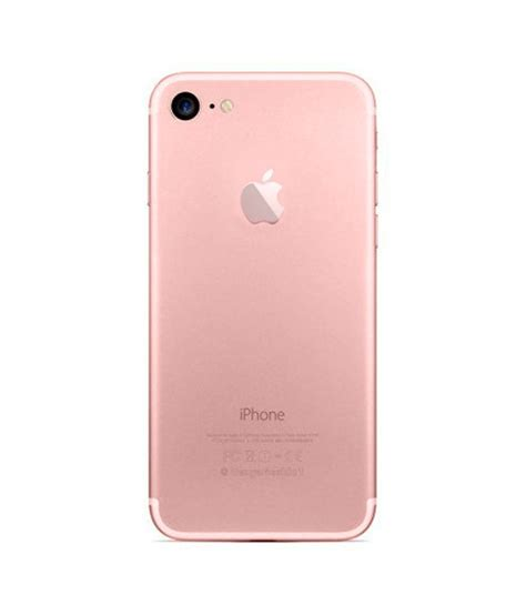 iphone  gb price buy iphone  gb upto