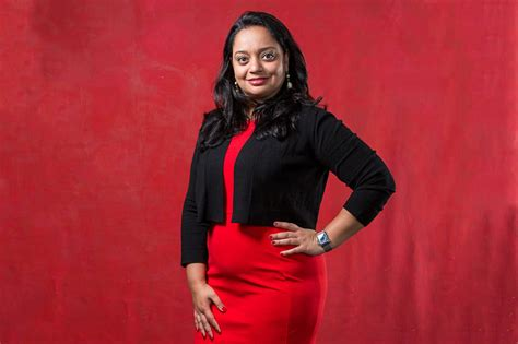 Cornell Executive Mba Metro New York Cus by Manisha Mehrotra