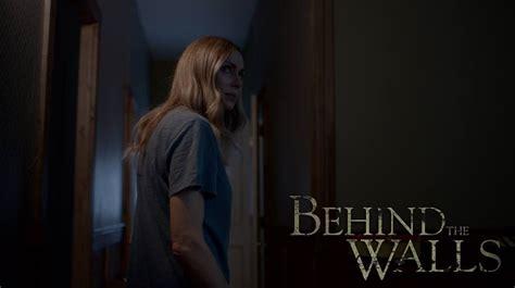 film horror november 2017 behind the walls usa 2017 horrorpedia