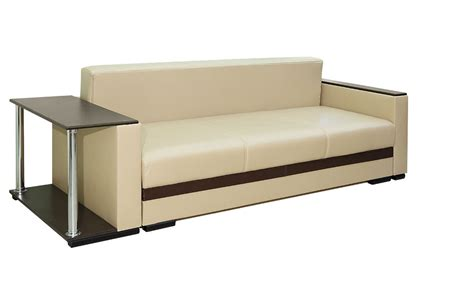 bed and couch factory sofa bed vega 39 differo ee