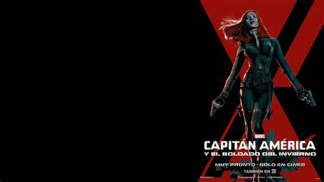 captain america girl wallpaper captain america hd wallpapers 1080p wallpapersafari