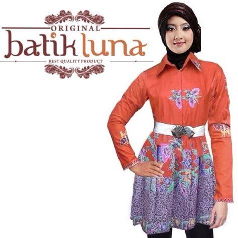 Baju Baju Nike Ardilla baju batik ardilla series harga kemeja rp 100 000 blus rp 135 000 blus muslim rp 135