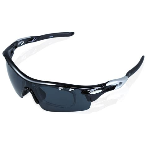best sunglasses for outdoor sports