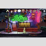 Leisure Suit Larry Reloaded Screenshots   1680 x 1050 jpeg 515kB