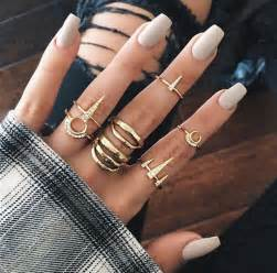 best nail color for brown skin best 25 nails ideas on acrylic nails