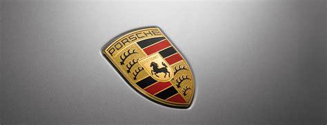 Porsche M Nchen Karriere by Porsche De Karriere Automobil Bildidee