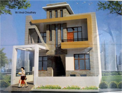 Home Design For 2017 - front elevation modern house 2017 house design intended