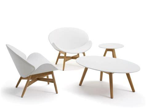 Dansk Garden Armchair By Gloster Design Povl Eskildsen Gloster Outdoor Furniture Sale