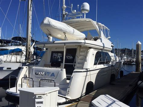 bayliner boats for sale seattle 57 bayliner 1997 civita for sale in seattle washington