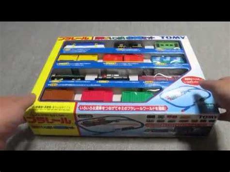 Mainan Kreta Api Kereta Api Choochoo mainan kereta api ala jepang kereta mainan terbaru