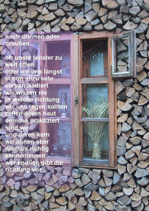 wandlen mit holz nach drinnen oder drau 223 en b 252 rgerportal bergisch gladbach