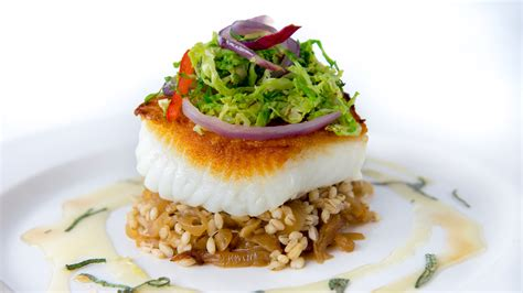 entree recipes for dinner tony s of cincinnati just in time for lent