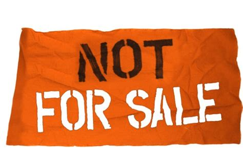 rami my love is not for sale human trafficking the official blog of unagb
