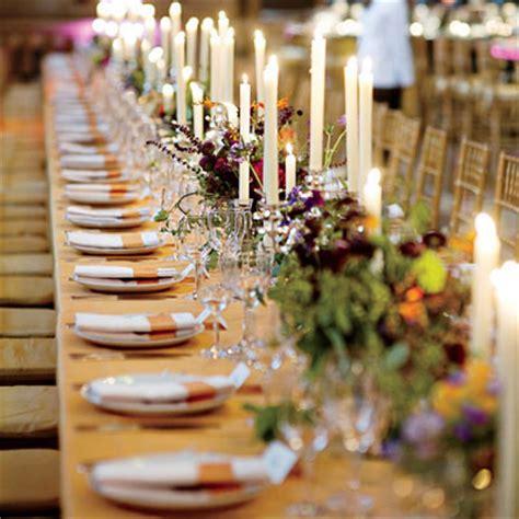 wedding meal ideas image gallery wedding meals