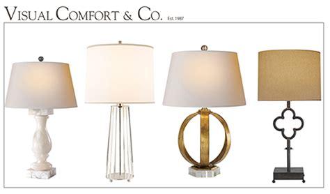 visual comfort co visual comfort ls triple pivot plugin swing arm wall