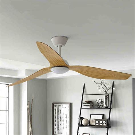 bedroom ceiling fans with remote control aliexpress com buy modern ceiling fan with led lights