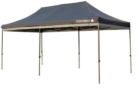 gazebo accessories gazebo accessories for transforming your gazebo