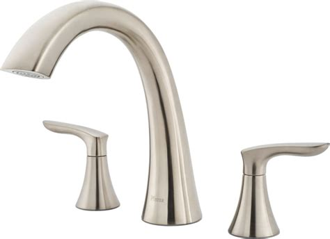 price pfister kitchen faucet warranty price pfister kitchen faucet warranty 100 images 100