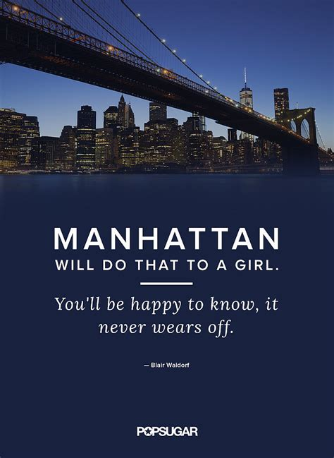 gossip quotes about new york blair fashion quotes quotesgram