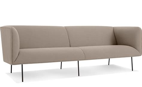84 inch sectional sofa 96 inch sofa jasper sofas modern living room furniture