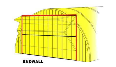 glass door trim options bifold door bifold door trim options