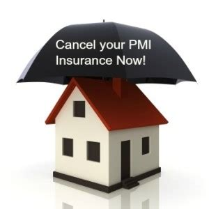 house loan insurance pmi house loan 28 images microsoft access mortgage insurance loan calculator form