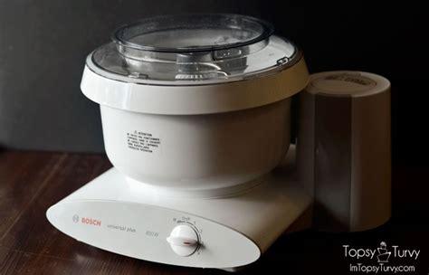 Mixer Bosch New Murah the bosch universal mixer review ashlee