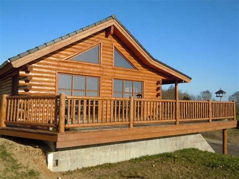 log siding pictures cedar log siding woodhaven log lumber